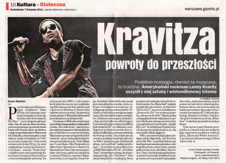 16-Kravitz-Gazette-Varsovie