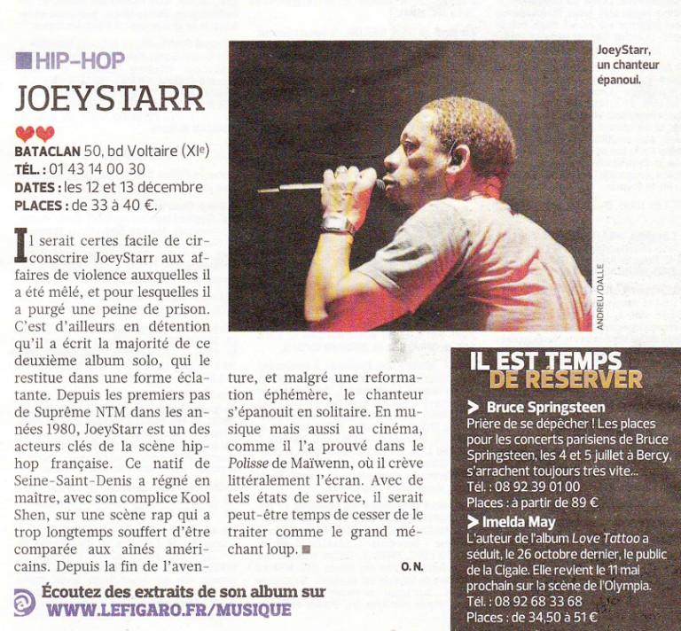 17 Joey Starr-figaroscope