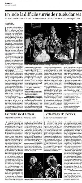 32 Jacques Higelin-Le Monde