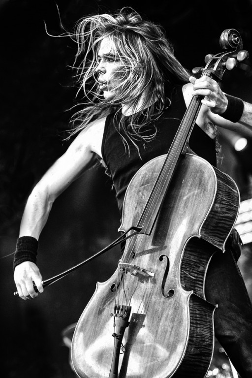 JF-ANDREU-Apocalyptica-Eicca Toppinen