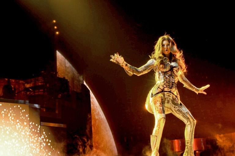JF-ANDREU-Black Eyed Peas Fergie2