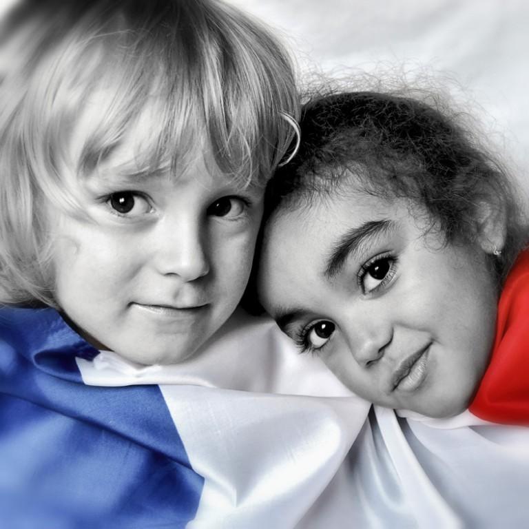 JF-ANDREU-Bleu Blanc Rouge Louis-Tara1