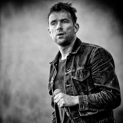 JF-ANDREU-Damon Albarn1