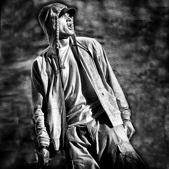 JF-ANDREU-Eminem