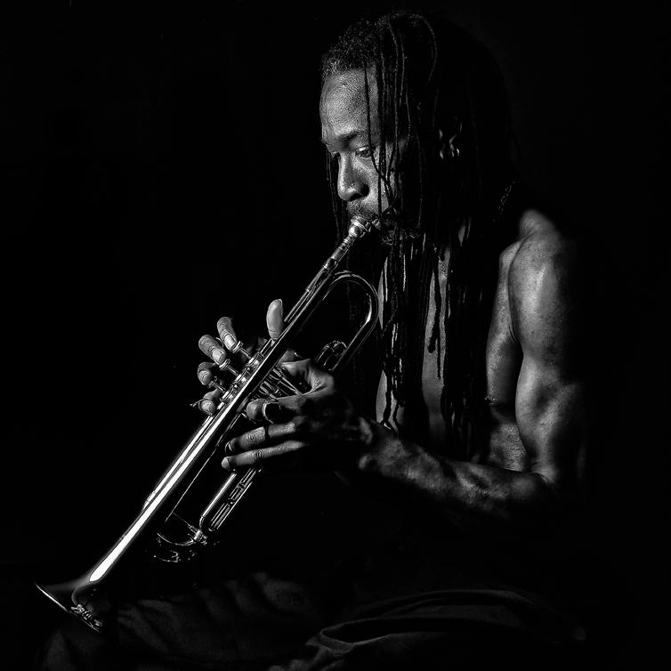 JF-ANDREU-José-Trompette 3