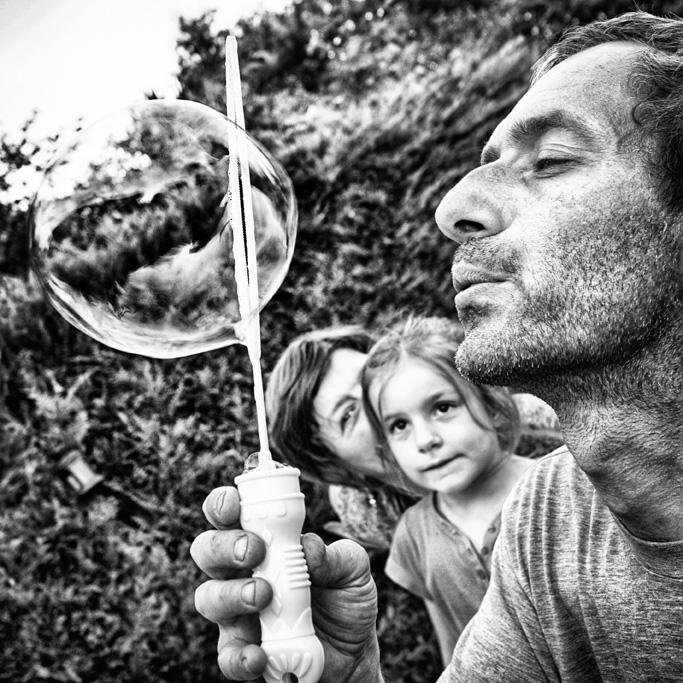 JF-ANDREU-Larcherie Bubbles 1