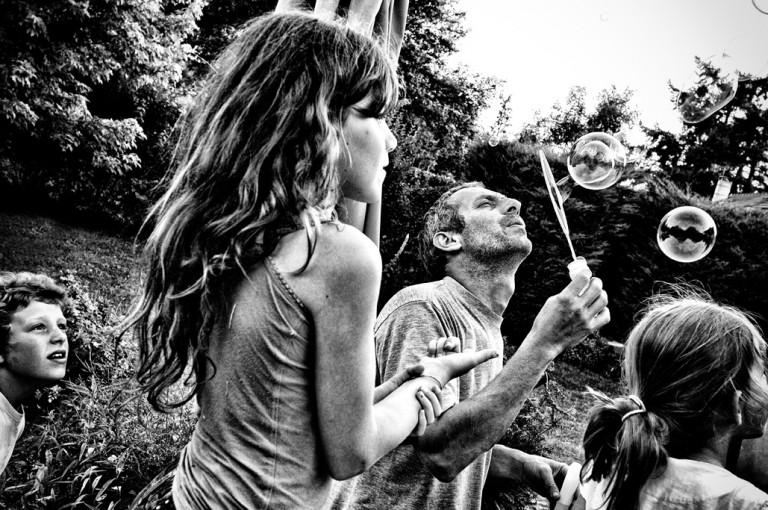 JF-ANDREU-Larcherie Bubbles 2