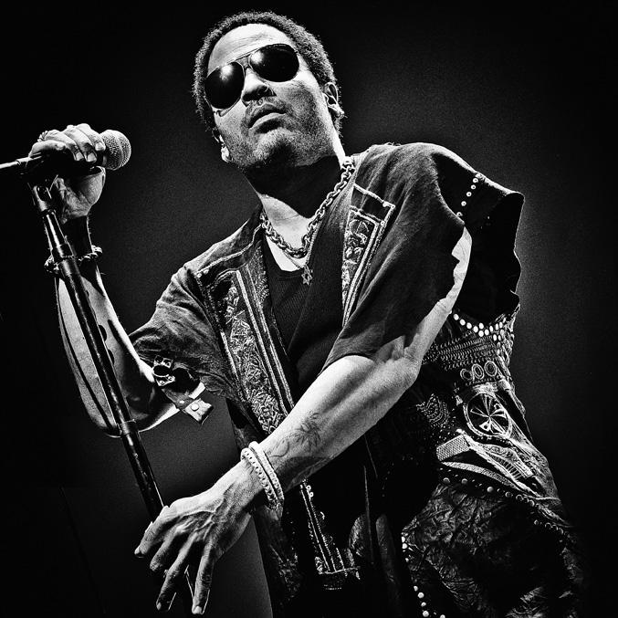 JF-ANDREU-Lenny Kravitz