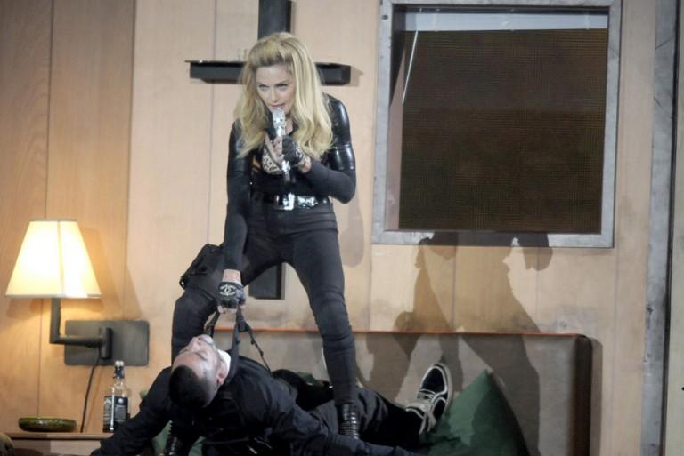 JF-ANDREU-Madonna 1