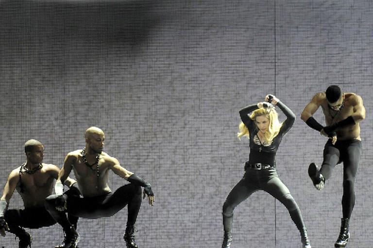 JF-ANDREU-Madonna 2