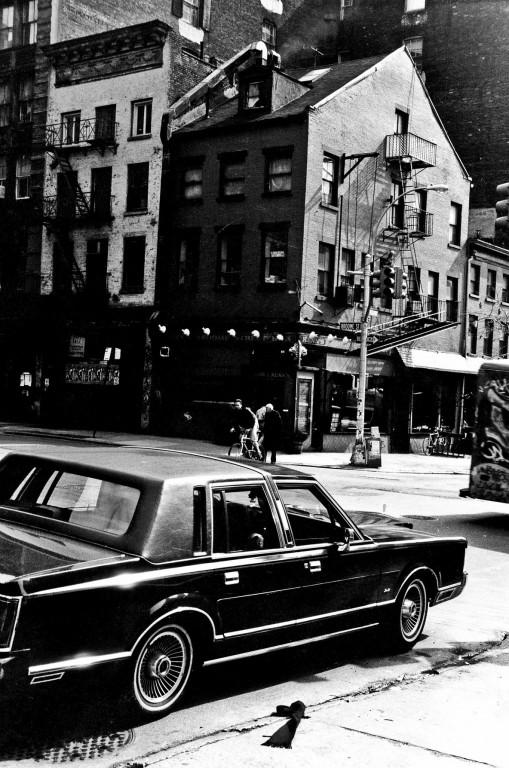 JF-ANDREU-NYC