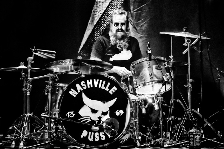 JF-ANDREU-Nashville Pussy-Jeremy Thompson