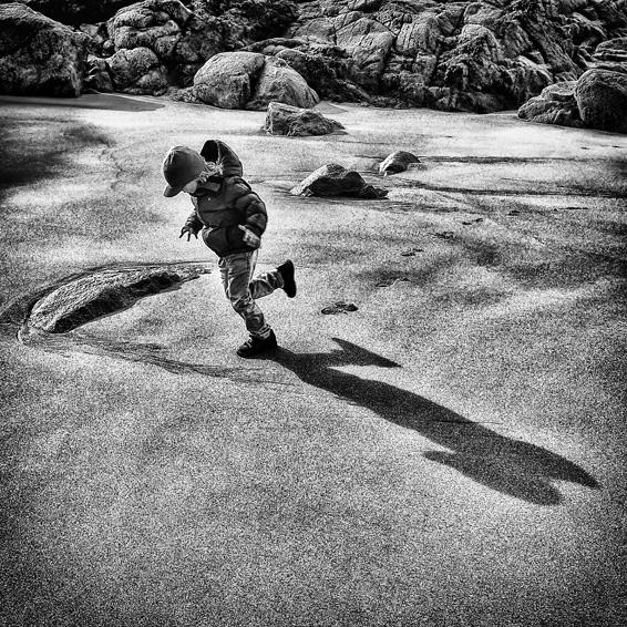 JF-ANDREU-sand