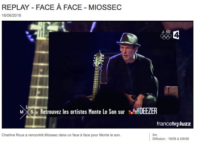 2017-Monte-le-Son-MIOSSEC