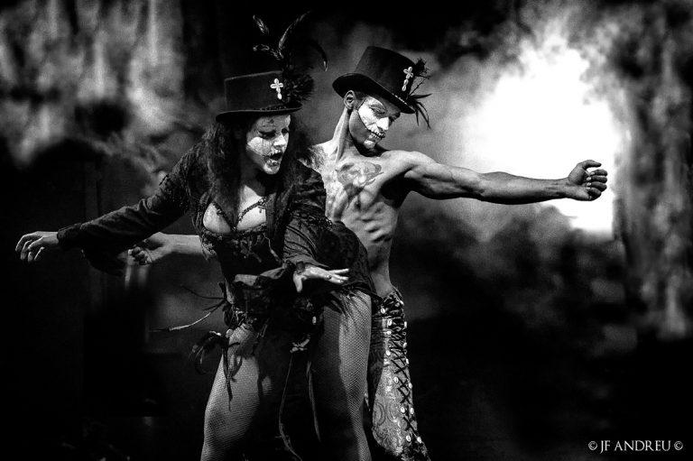 JF-ANDREU-Cirque Electrique-Cabaret Noir1