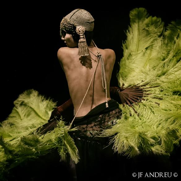 JF-ANDREU-Cirque Electrique-Cabaret Noir10