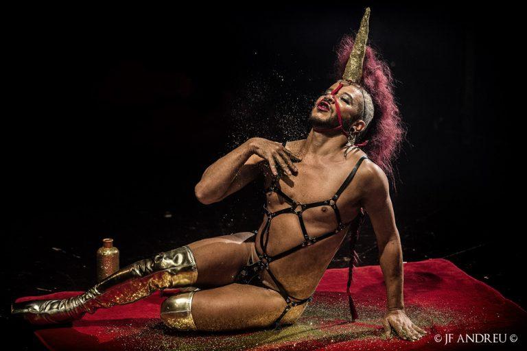 JF-ANDREU-Cirque Electrique-Cabaret Noir12