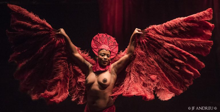 JF-ANDREU-Cirque Electrique-Cabaret Noir2