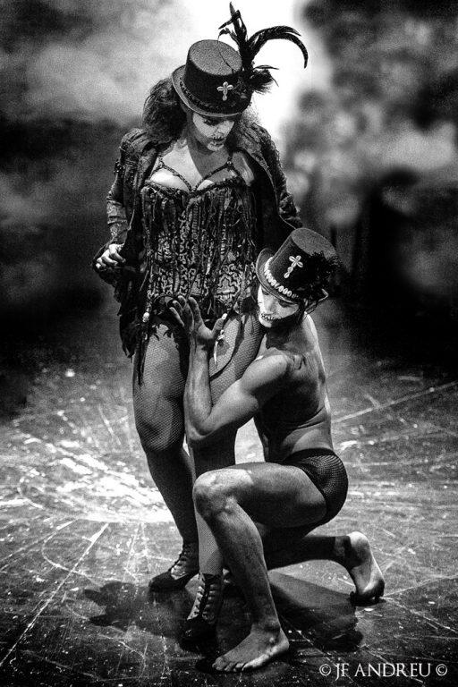 JF-ANDREU-Cirque Electrique-Cabaret Noir5