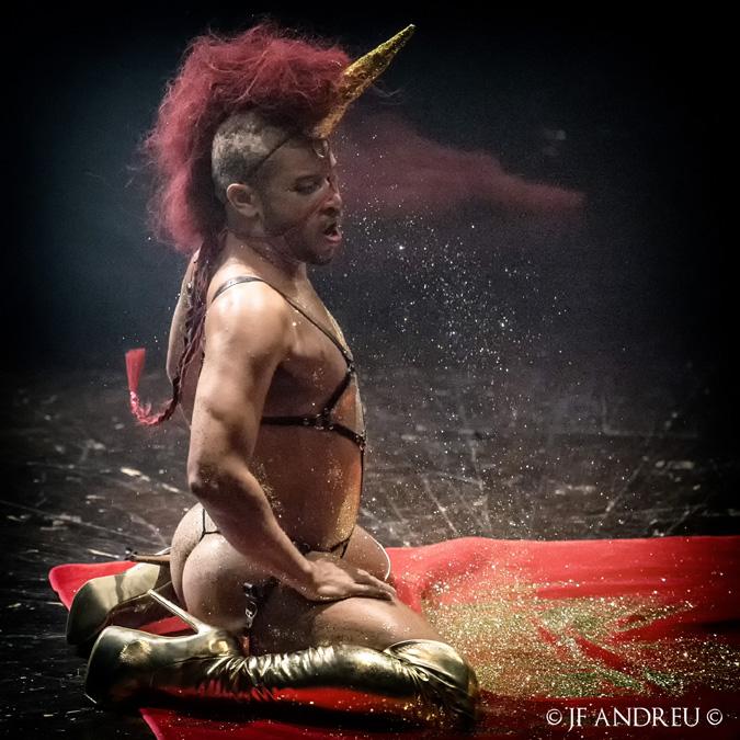 JF-ANDREU-Cirque Electrique-Cabaret Noir6