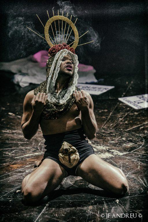 JF-ANDREU-Cirque Electrique-Cabaret Noir8