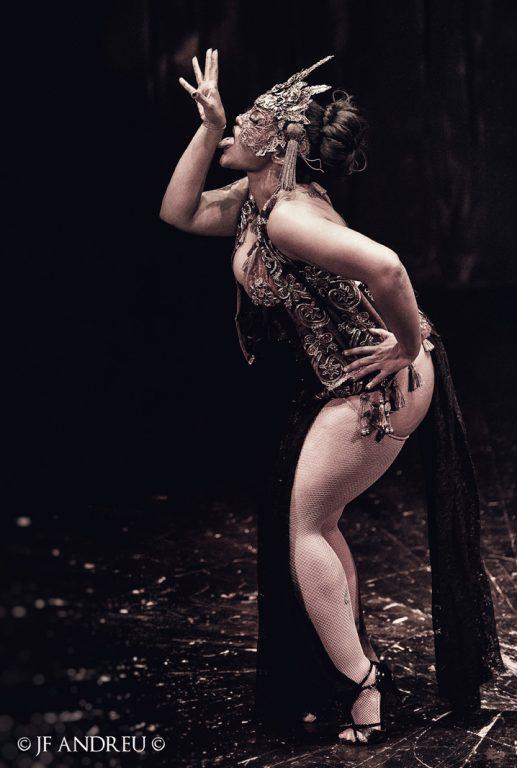 JF-ANDREU-Cirque Electrique-Cabaret Noir9