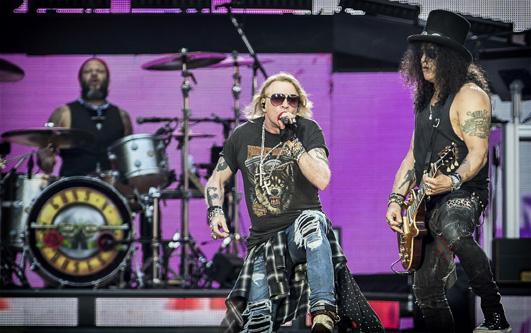 JF-ANDREU-Guns N' Roses