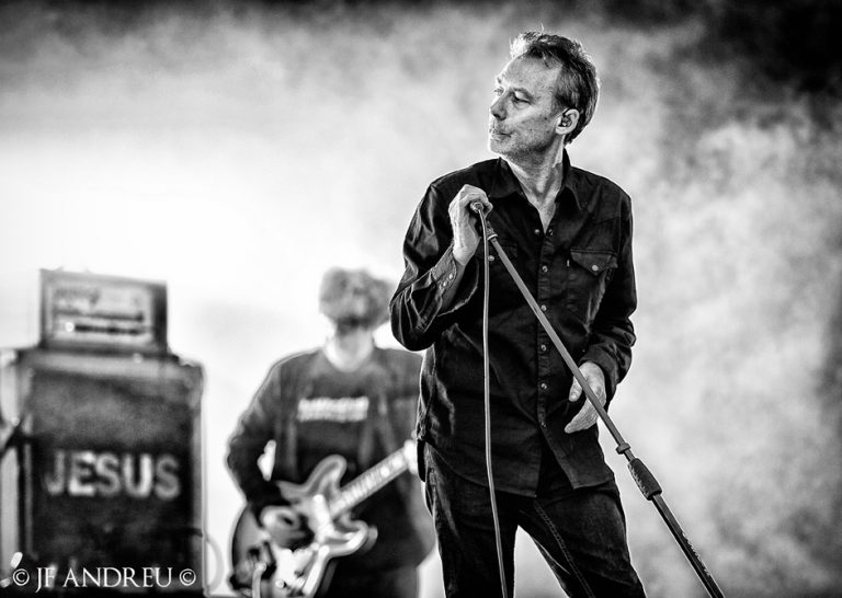 JF-ANDREU-Jesus and Mary Chain
