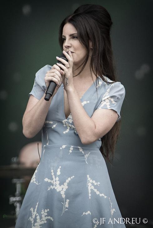 JF-ANDREU-Lana Del Rey