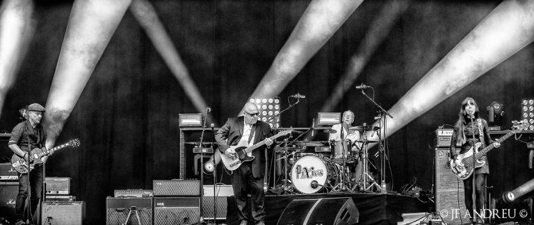 JF-ANDREU-Pixies