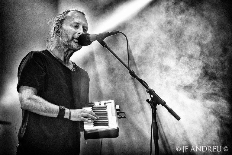 JF-ANDREU-Radiohead