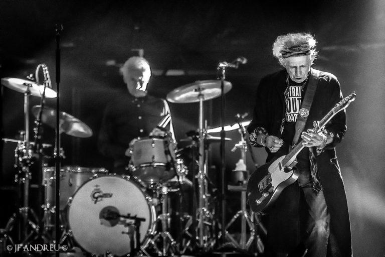 JF-ANDREU-Rolling Stones-2