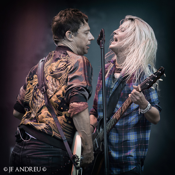 JF-ANDREU-The KILLS