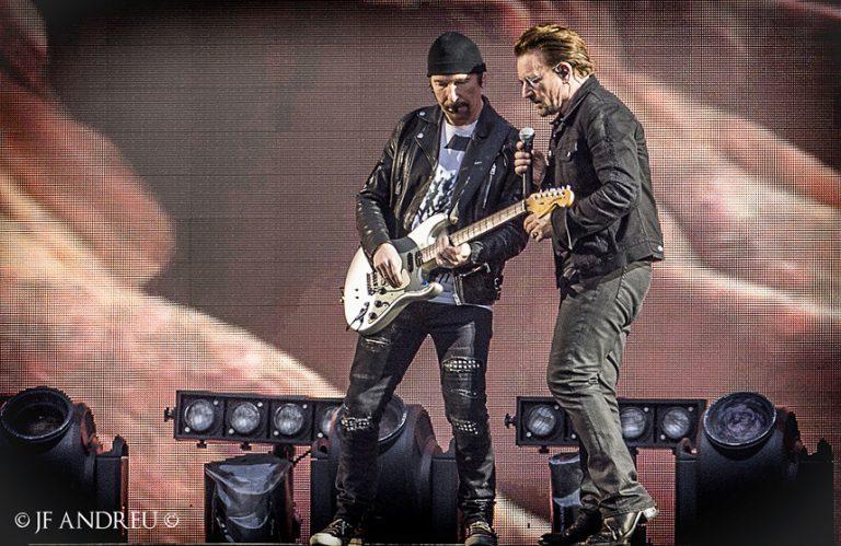 JF-ANDREU-U2