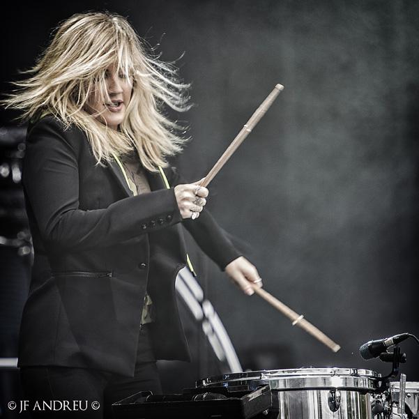 JF-ANDREU-Ellie Goulding