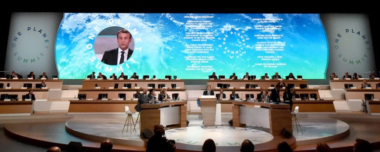 JF-ANDREU-ONE PLANET SUMMIT-2017-19