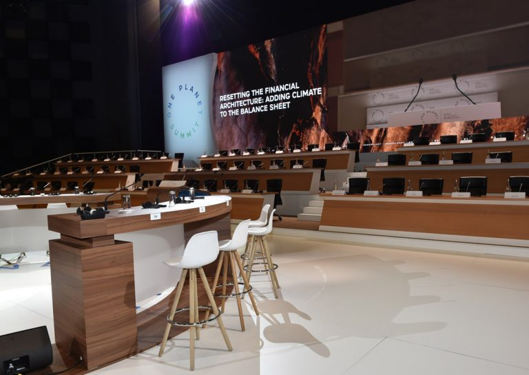 JF-ANDREU-ONE PLANET SUMMIT-2017-22