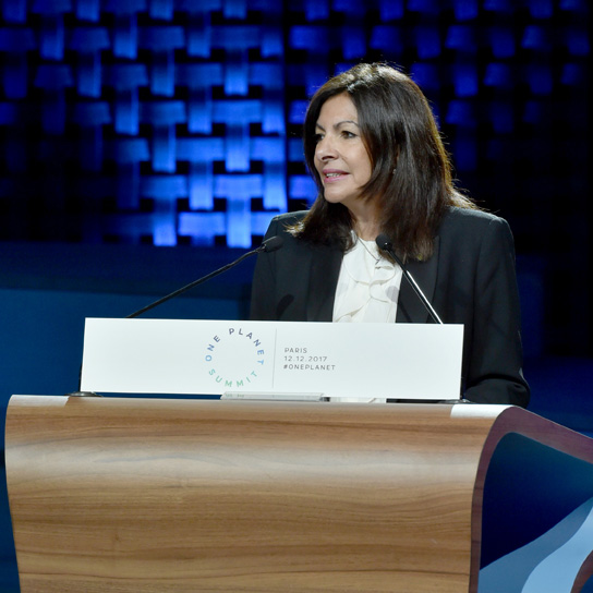 JF-ANDREU-ONE PLANET SUMMIT-2017-5