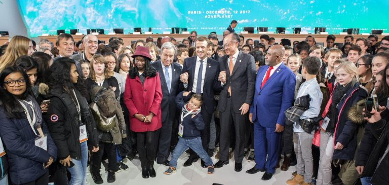 JF-ANDREU-ONE PLANET SUMMIT-2017-70