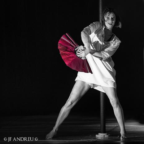 JF ANDREU-Reversible-7doigts21