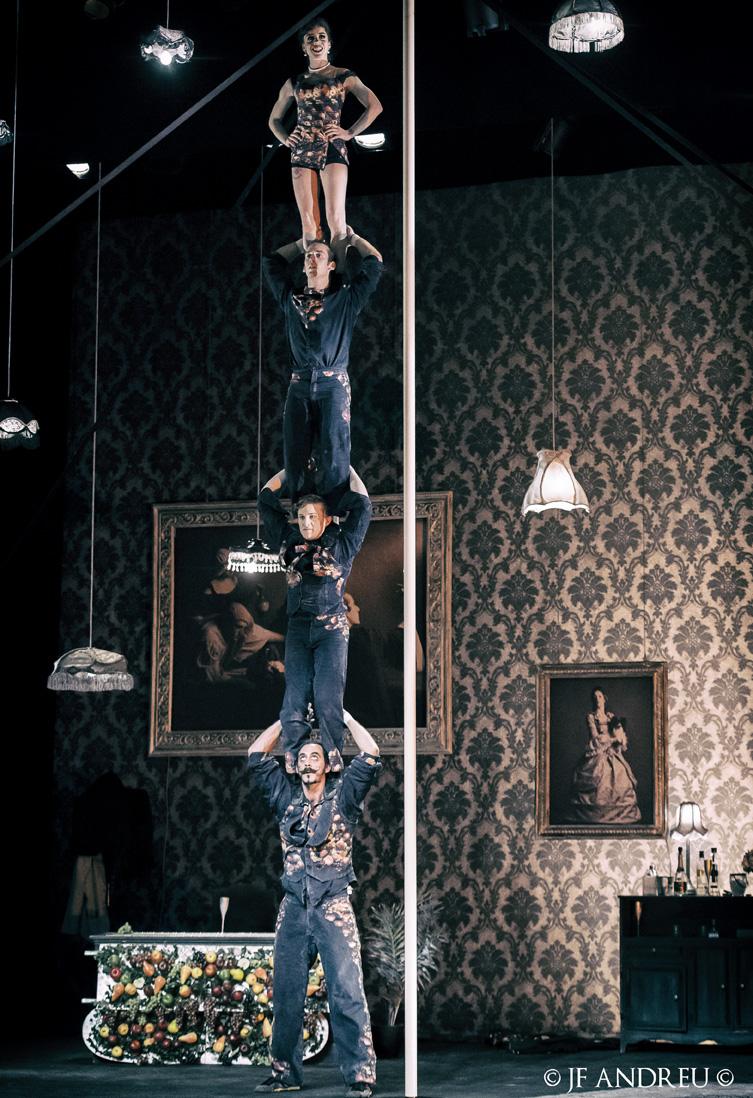 JF-ANDREU-Cirque Le ROUX