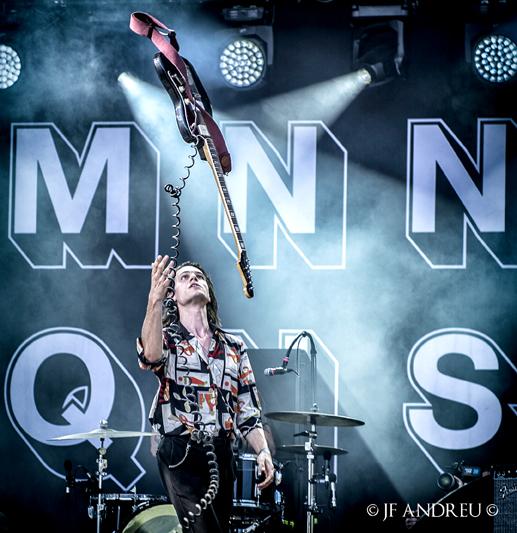 MNNQS 01 Bass Def